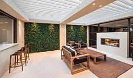 Scott Salisbury Homes Idea
