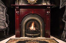 VB2 Brûleurs éthanol - In-Situ Image by EcoSmart Fire
