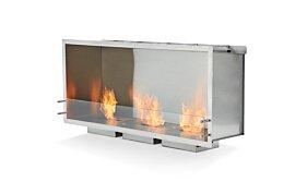 Firebox 1800SS  - Studio Image by EcoSmart Fire
