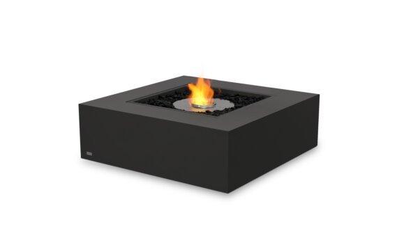 Base 40 Tables extérieure - Ethanol / Graphite by EcoSmart Fire
