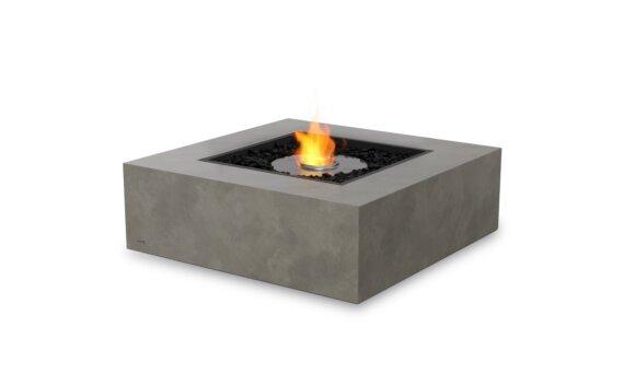 Base 40 Tables extérieure - Ethanol / Natural by EcoSmart Fire