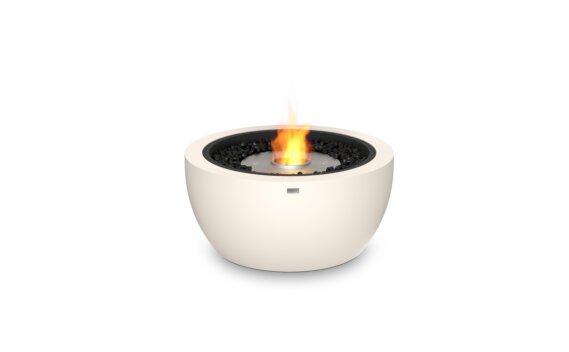 Pod 30 Braseros éthanol - Ethanol / Bone by EcoSmart Fire