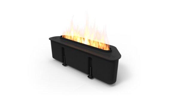 VB2 Brûleurs éthanol - Ethanol / Black by EcoSmart Fire
