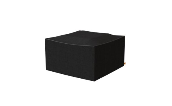 Base 30 Cover Housses de protection - Black by EcoSmart Fire