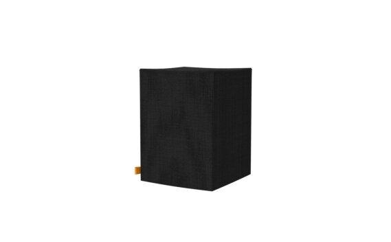 Mini T Cover Housses de protection - Black by EcoSmart Fire