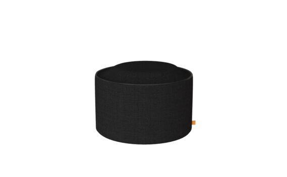 Pod 30 Cover Housses de protection - Black by EcoSmart Fire
