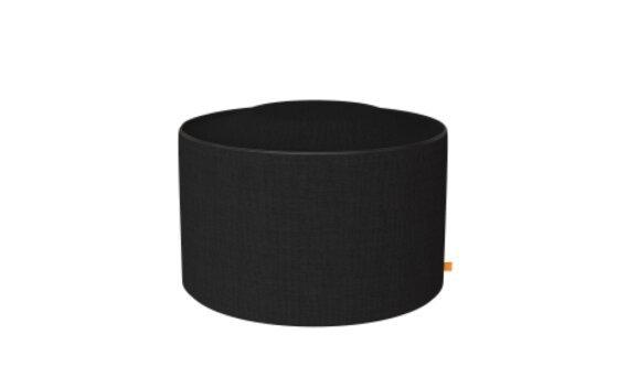 Pod 40 Cover Housses de protection - Black by EcoSmart Fire