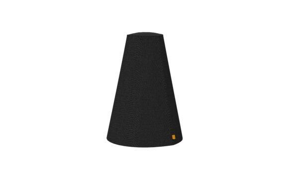 Stix Cover Housses de protection - Black by EcoSmart Fire