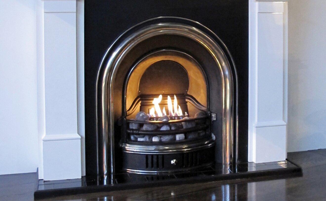 vb2-ethanol-burner-private-residence.jpg