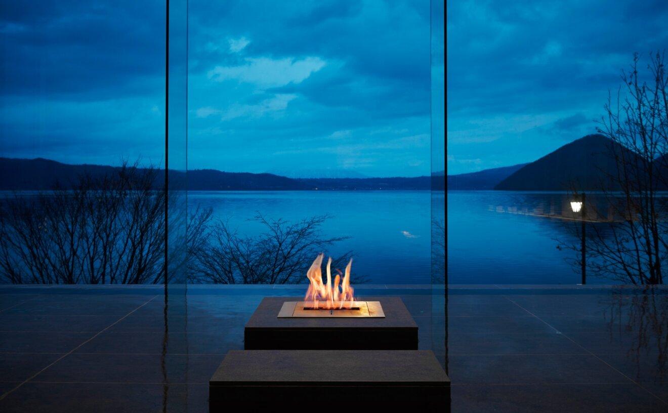 bk5-ethanol-burner-lake-view-toya.jpg