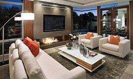 Buildwise Favourite Fireplace Brûleurs éthanol Idea