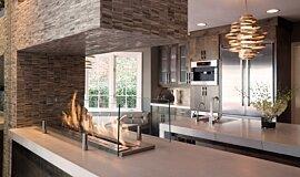 Notion Design Kitchen Interior Designs Pièce & accessoire Idea