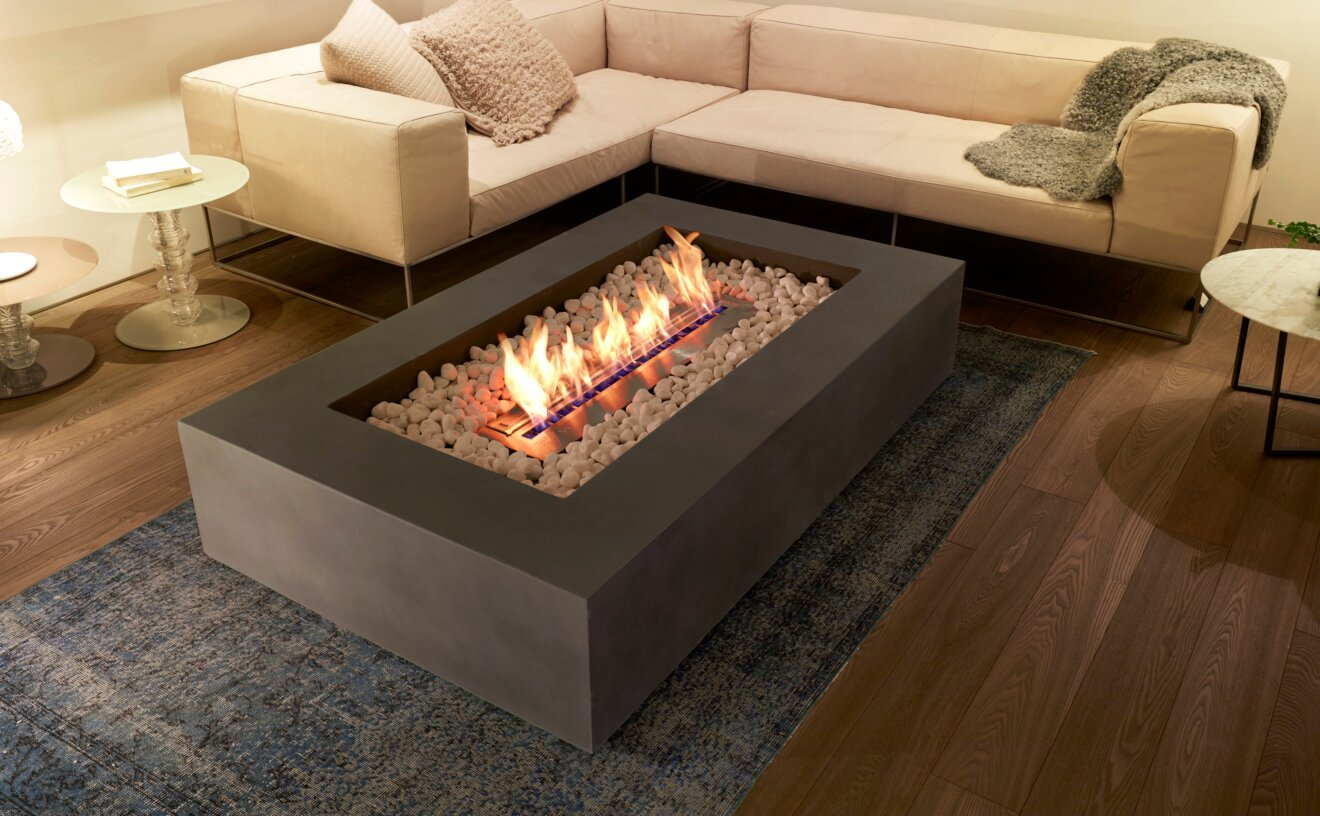 warf-fire-pit-table-private-residence-wharf.jpg