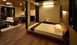 Fujioka Residential Fireplaces Cheminées à poser Idea