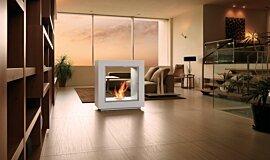 Merkmal Japan Residential Fireplaces Cheminées à poser Idea