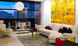 Lumiere Favourite Fireplace Cheminées à poser Idea
