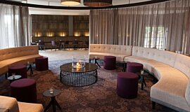 Moama Bowling Club Commercial Fireplaces Brûleurs éthanol Idea