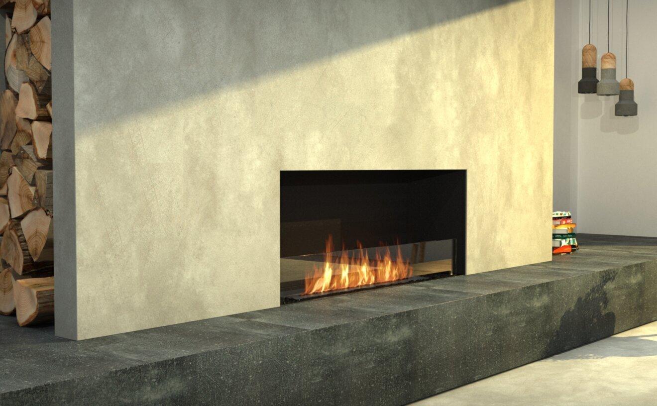 flex-50ss-single-sided-fireplace-insert-flex-50ss.jpg