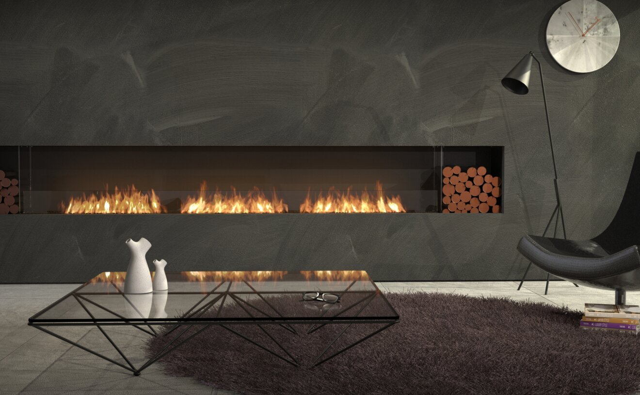 flex-158ss-bx2-single-sided-fireplace-insert-flex-158ss-bx2-.jpg
