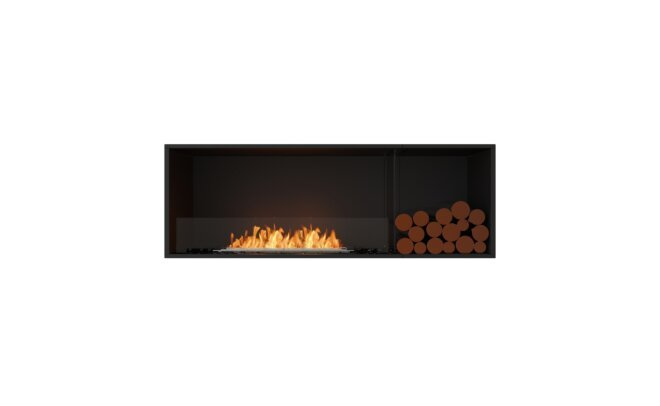 Flex 60 Fireplace Insert by EcoSmart Fire