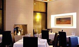 Equinox Restaurant Commercial Fireplaces Inserts de cheminée Idea
