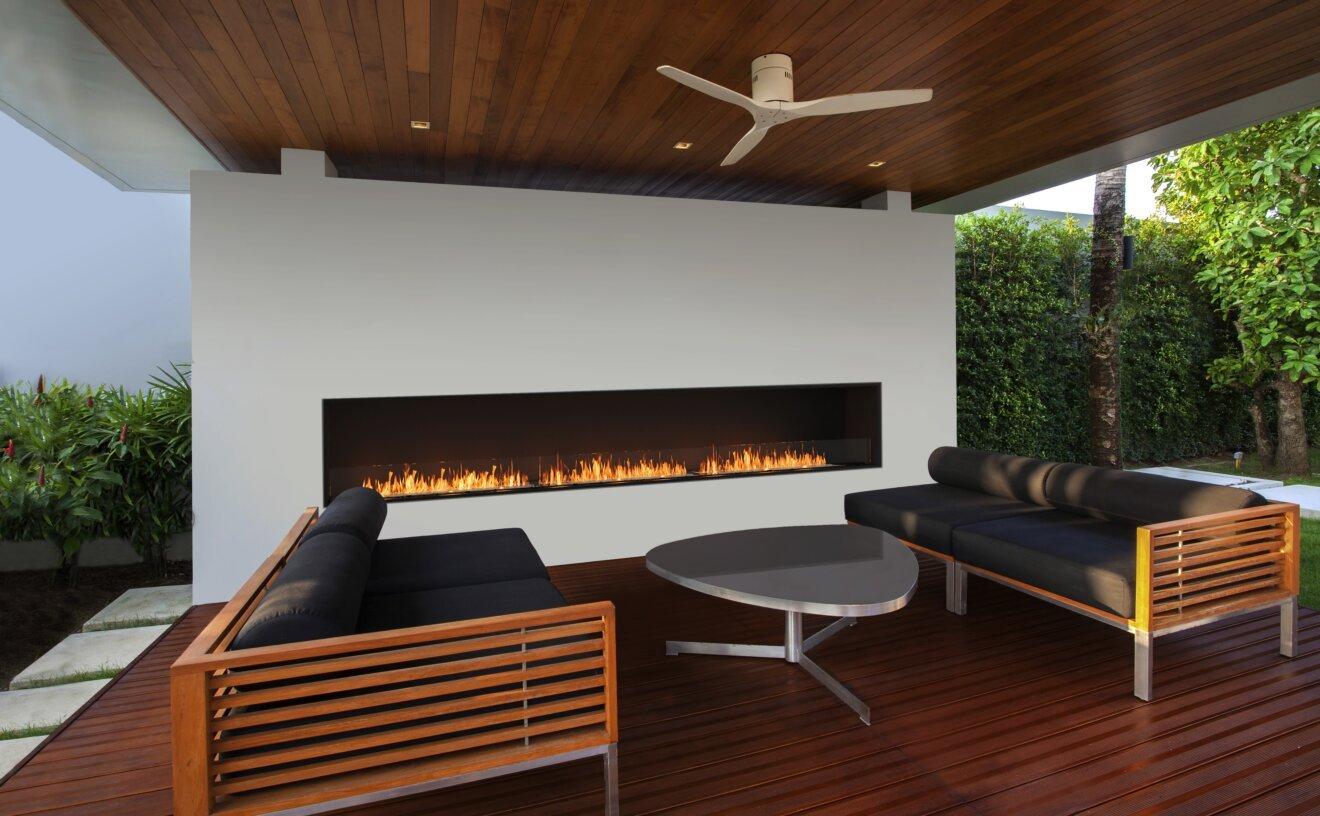 flex-158ss-single-sided-fireplace-insert-outdoor-space.jpg