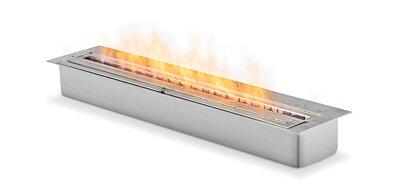 XL900 Brûleurs éthanol - Studio Image by EcoSmart Fire