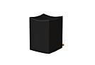 Tank Winter Bag Pièces & accessoire - Black by EcoSmart Fire