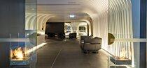 ecosmart-ghost-skye_suites_sydney-aus.jpg?1562827070