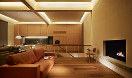 Personal Villa Archived Fireplaces Fireplace Insert Idea