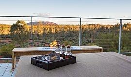 Longitude 131º Commercial Fireplaces Brûleurs éthanol Idea