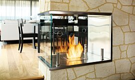 C Fire Fireplace Accessories Fireplace Screen Idea