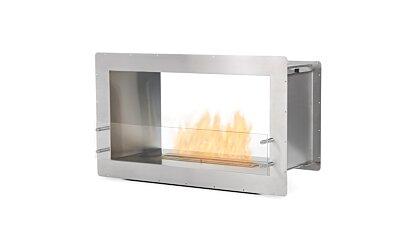 firebox-1000db-premium-double-sided-fireplace-insert-stainless-steel-by-ecosmart-fire.jpg