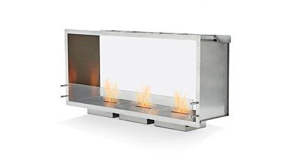 firebox-1800db-premium-double-sided-fireplace-insert-stainless-steel-by-ecosmart-fire.jpg