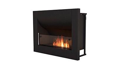 firebox-720cv-curved-fireplace-insert-black-by-ecosmart-fire.jpg