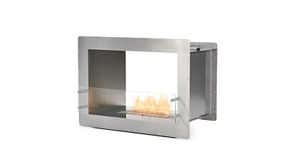 firebox-800db-premium-double-sided-fireplace-insert-stainless-steel-by-ecosmart-fire.jpg