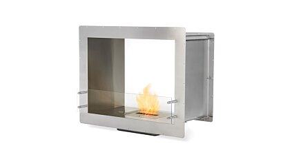 firebox-900db-premium-double-sided-fireplace-insert-stainless-steel-by-ecosmart-fire.jpg