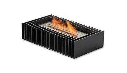 scope_500-fireplace-grate-by-ecosmart-fire_1.jpg