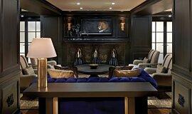 Allegro Hotel Idea