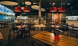 [m]eatery Idea