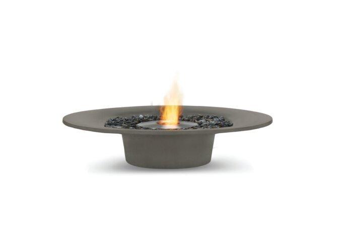 Ayre Braseros éthanol - Ethanol / Natural by EcoSmart Fire